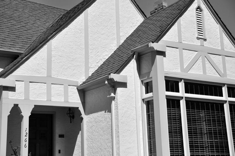 exterior detail. may 2011.