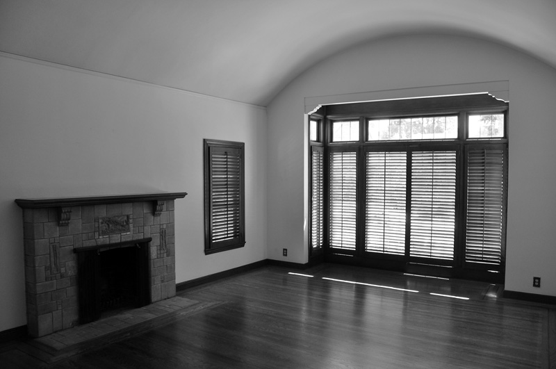 living room (1). may 2011.