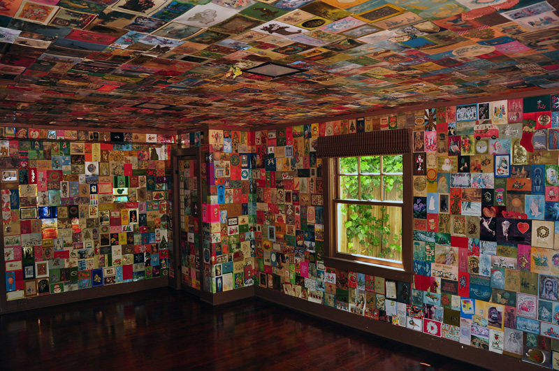 playroom (1). may 2011.