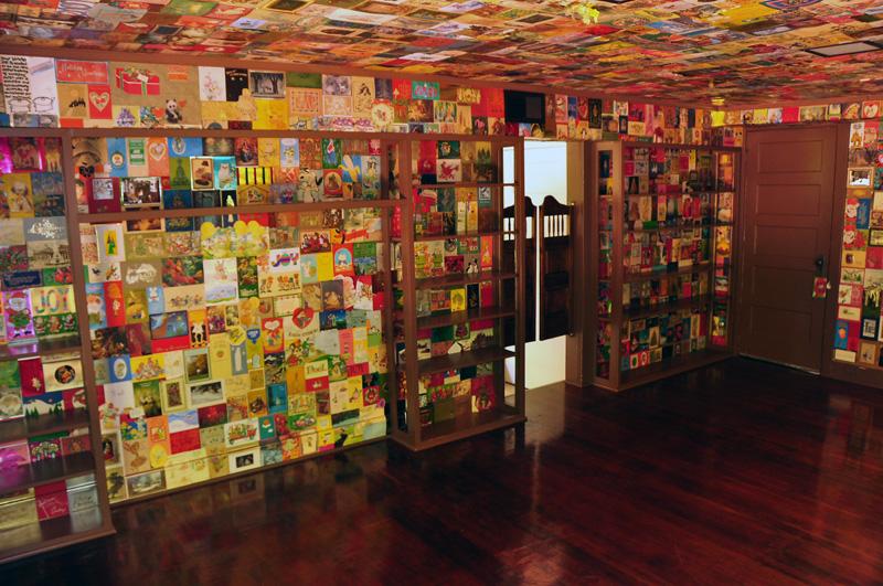 playroom (2). may 2011.