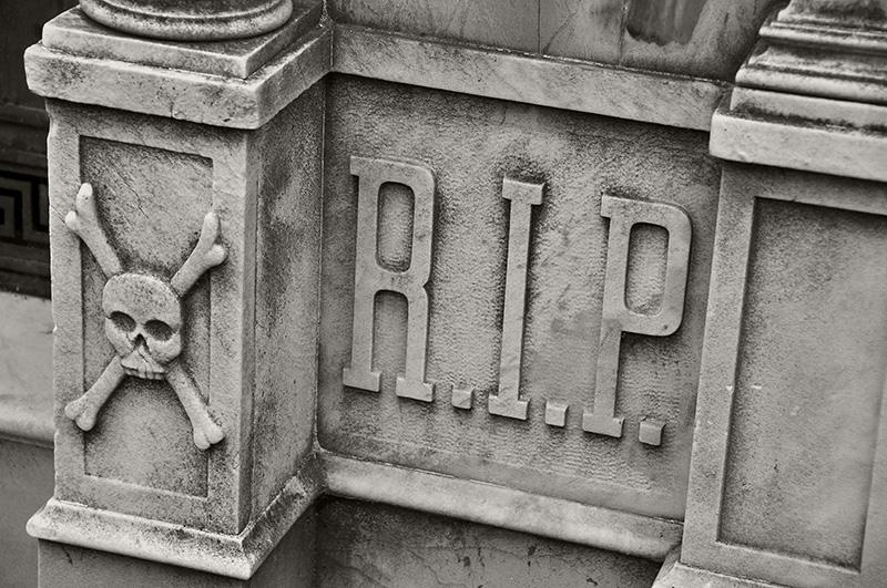 cementerio de la recoleta (6). may 2013.